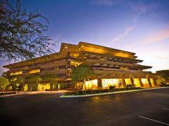 AZ, Scottsdale - Promenade Corporate Center (Regus), Scottsdale - 85260