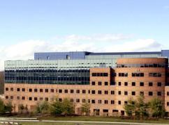 NJ, New Jersey North - Short Hills Center (HQ), Short Hills - 07078