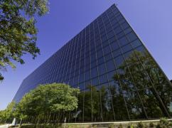 IL, Skokie - Old Orchard (Regus), Skokie - 60091