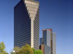 MI, Detroit - Town Center (Regus), Southfield - 48075