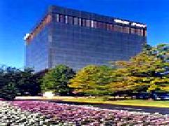 MO, St. Louis - West Port Center (HQ), Saint Louis - 63146