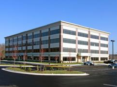 VA, Stafford - Quantico Corporate (Regus), Stafford - 22554