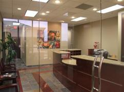 Sugarcreek Executive Suites, Sugar Land - 77478