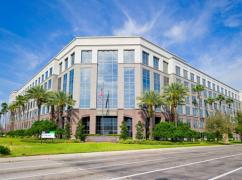 FL, Tampa - International Plaza (Regus), Tampa - 33607