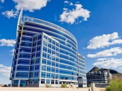AZ, Tempe - Hayden Ferry Lakeside Center (Regus), Tempe - 85281