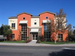 West Park Executive Suites, Tracy - 95376
