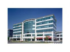 Intelligent Office - Tysons, Tysons - 22180