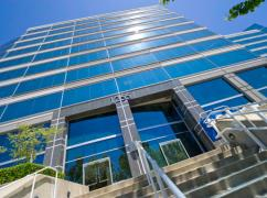CA, Walnut Creek - Treat Boulevard (Regus), Walnut Creek - 94597