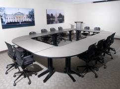 Metro Offices - One Metro Center, Washington - 20005