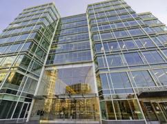DC, Washington DC-CBD - 2200 Pennsylvania (Regus), Washington - 20037