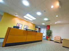 IL, Westchester - Westbrook Corporate Center (HQ), Westchester - 60154