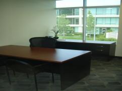 Edge Business Suites, Thousand Oaks - 91361