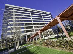 CA, San Fernando Valley - Warner Center (Regus), Los Angeles - 91367