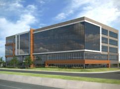 Vivo Offices - Lone Peak Plaza, Lehi - 84043
