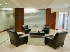 AZ, Phoenix - Desert Ridge Corporate (Regus) Ctr 3806, Phoenix - 85050
