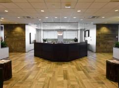 SCH - Premier Business Centers - Schaumburg, Schaumburg - 60195