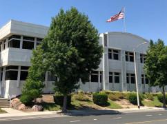 STC-Premier Business Centers - Santa Clarita, Stevenson Ranch - 91381