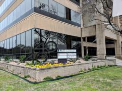 VenturePoint Broadway, San Antonio - 78209