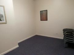 Allied Learning Center. LLC, Savannah - 31406