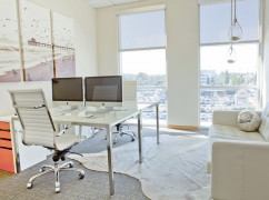 MK Business Centers, Manhattan Beach - 90266