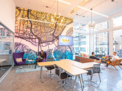 Novel Coworking - Tri-Tech Center, Minneapolis - 55401