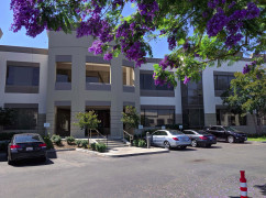 Office Evolution Westlake Village, Westlake Village - 91362