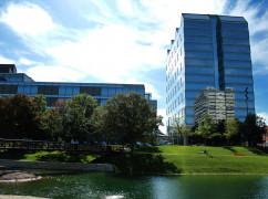 NE ,Omaha- Landmark Center - (Regus) Ctr 2525, Omaha - 68102