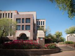 AZ,Phoenix- Esplanade IV - (Regus) Ctr 1308, Phoenix - 85016