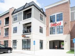 Office Evolution Cedar Rapids, Cedar Rapids - 52401