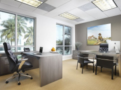 Anex Office - Miami Beach, Miami Beach - 33139