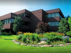 Office Evolution Boulder, Boulder - 80301