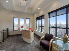 Office Evolution - Longmont, Longmont - 80501