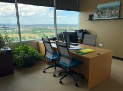 Office Evolution Broomfield, Broomfield - 80021