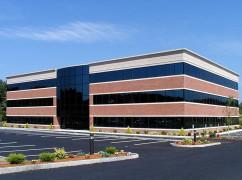 Marlborough Office Center Inc, Northborough - 01532