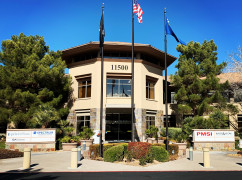 Prive Offices, Henderson - 89052