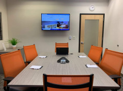 Office Evolution Hackensack, Hackensack - 07601
