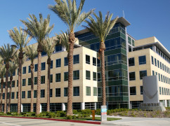 Encore Offices, Aliso Viejo - 92656