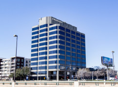 WORKSUITES-Uptown Central Expressway, Dallas - 75204