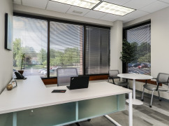 Office Evolution-Overland Park, Overland Park - 66210