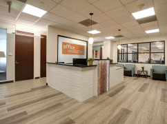 Office Evolution Cherry Creek, Denver - 80246