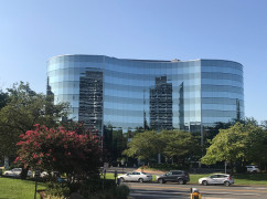 Office Evolution Tysons Corner, Tysons - 22182