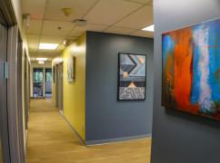 Office Evolution Ann Arbor, Ann Arbor - 48108