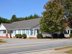Cherokee Street, Kennesaw - 30144