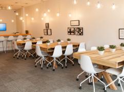 Jolt Office Hub, Maumelle - 72113