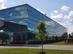 Citypace, Troy - 48083