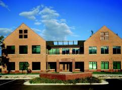 Intelligent Office - Boulder, Boulder - 80303