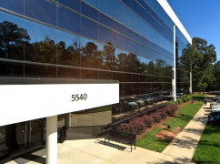 Crossroads Business Center, Raleigh - 27606
