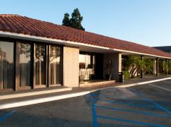 ESDI, Newport Beach - 92660