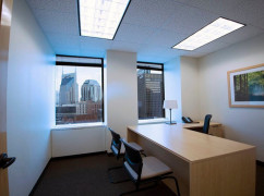 Intelligent Office, Nashville - 37238