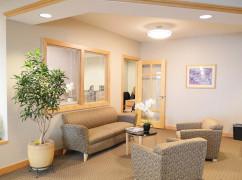 Intelligent Office, Rockville - 20850